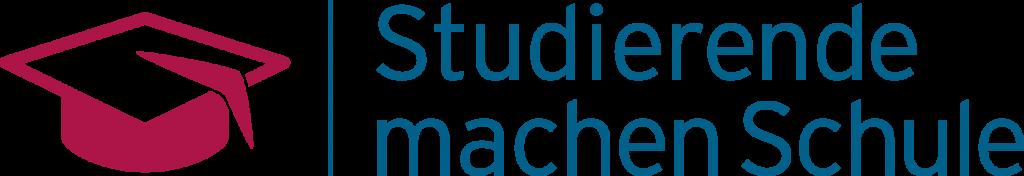 Logo_SmaSch_RGB_transp 1