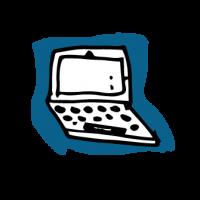 laptop_blau_trans-02